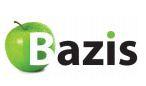 Фирма Окна Базис
