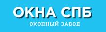 Фирма Окна СПб