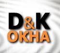 Фирма D & K