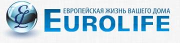 Фирма Евро Лайф