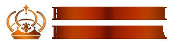 Фирма Компания Империал