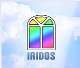Фирма Иридос