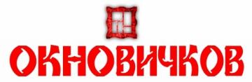 Фирма Окновичков