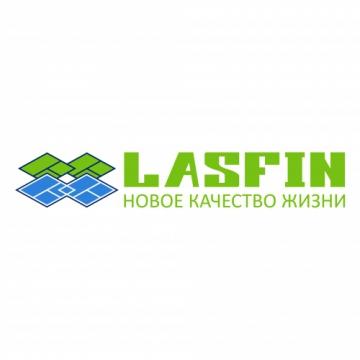 Фирма Lasfin