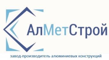Фирма АлМетСтрой