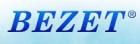 Фирма BEZET
