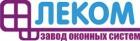 Фирма ЛеКом, ООО