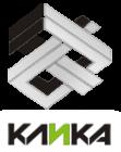 Фирма КлиКа