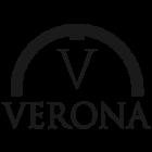 Фирма Оконный завод Верона