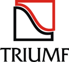 Фирма Триумф