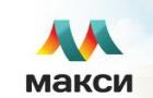 Фирма Макси
