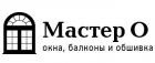 Фирма Мастер О