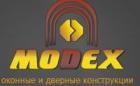 Фирма Модэкс