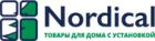 Фирма Nordical