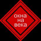 Фирма Оконный завод