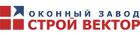 Фирма Строй Вектор, Оконный завод