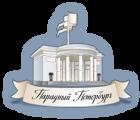 Фирма Парадный Петербург