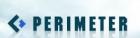 Фирма Периметр