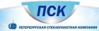 Фирма Петербургская стеклопакетная компания
