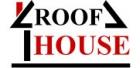 Фирма RoofHouse