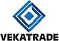 Фирма VekaTrade