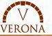 Фирма Верона-М