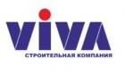 Фирма Viva