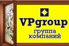 Фирма VP-group